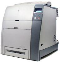 HP Color LaserJet CP4005n Driver Download, HP Color LaserJet CP4005n Driver Windows, HP Color LaserJet CP4005n Driver Mac, HP Color LaserJet CP4005n Driver Linux