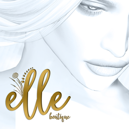 Elle Boutique (Formely Slipper Originals)