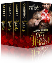 The Hearts Series