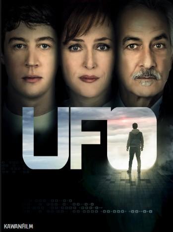 UFO (2018) WEBDL Subtitle Indonesia