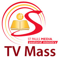 Sambuhay TV Mass 3 December 2017