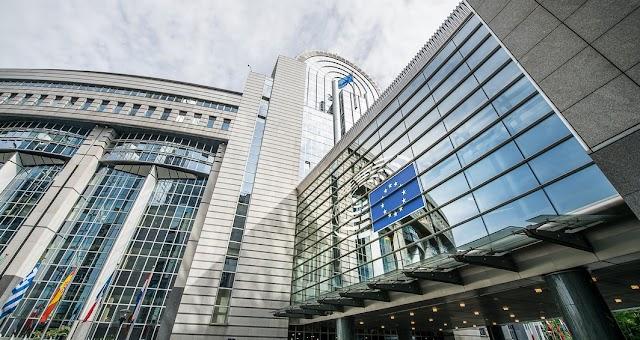 Parlement Européen : Intenses activités autour de l'accord de pêche entre le Maroc et l'UE
