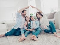 Manfaat Asuransi Kesehatan Ini Melindungi Anda Beserta Keluarga