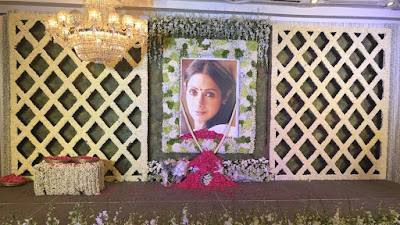 667204-sridevi-prayer-meet