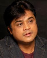 Sanjay Chhel net worth salary