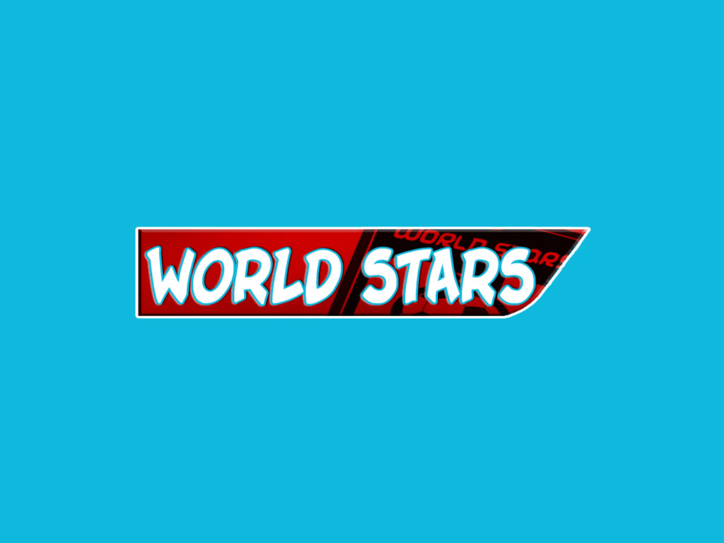 PES 6 World Stars Patch Season 2016/2017