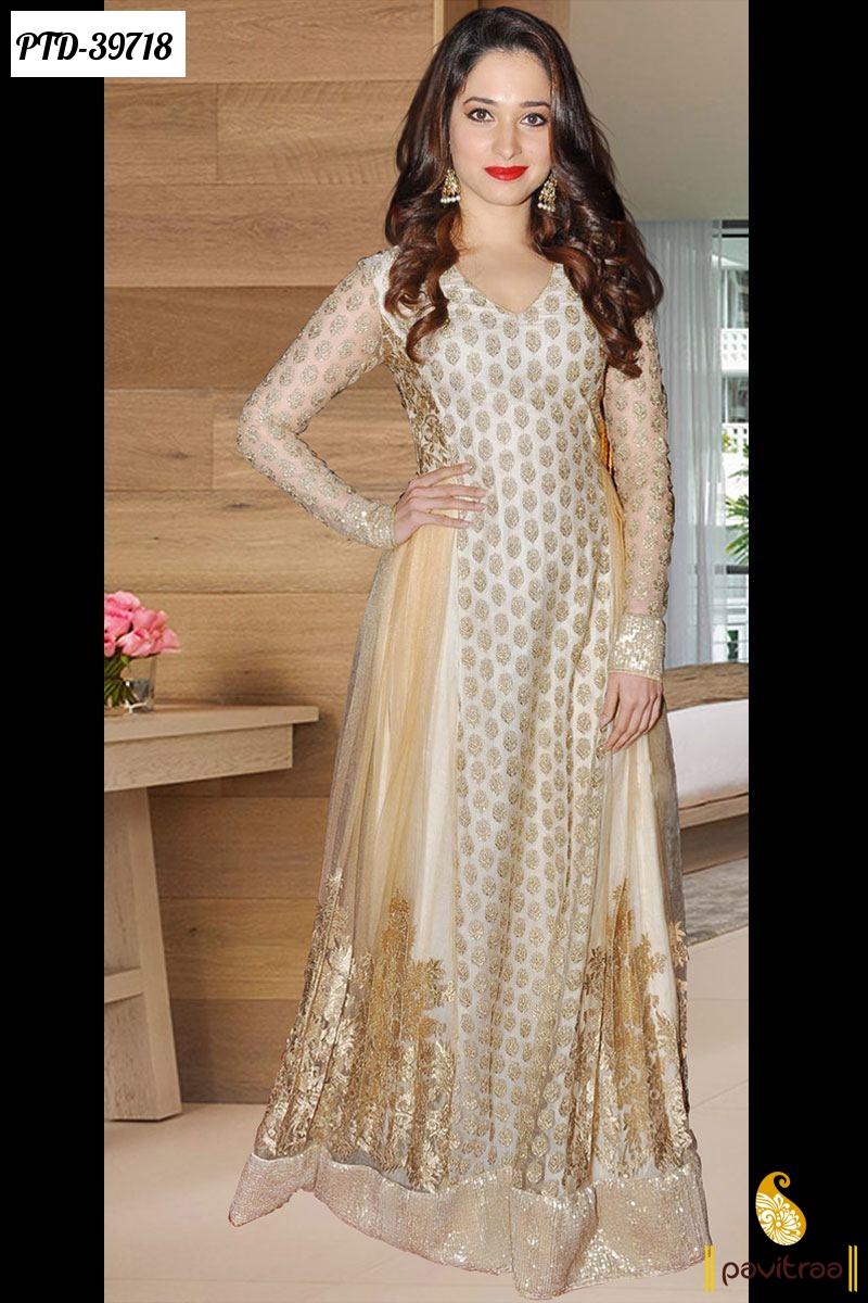 Bollywood celebrity dresses buy online