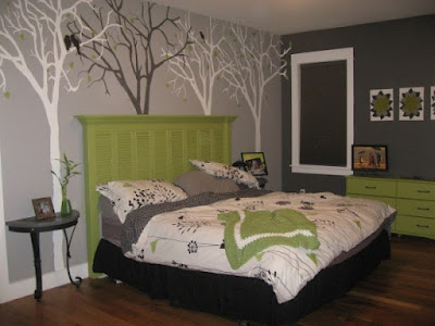 diy headboard, diy home decor, diy projects, do it yourself projects, diy, diy crafts, diy craft ideas, diy home, diy decor