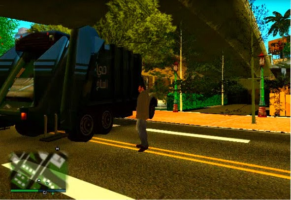 http://patch-gta4u.blogspot.com/2015/09/gta-portsaid-version1version2.html