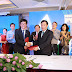 Đẩy mạnh quảng bá du lịch trên Đài truyền hình Việt Nam