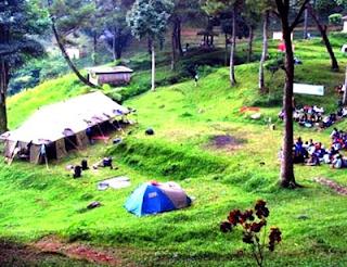 Destinasi Populer di Kota Purwokerto