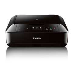 Canon PIXMA MG7500