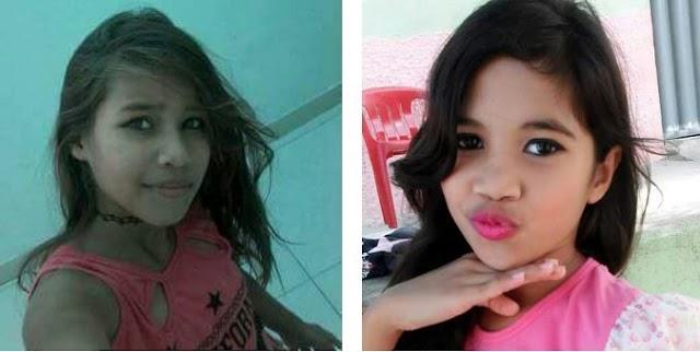 Tragédia em Parambu: canoa vira no açude e duas meninas morrem afogadas