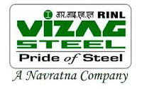 Apply Online Vizag Steel Recruitment 2018 95 Operator and Technician Posts