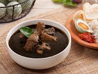 Resep Masakan Jawa Timur Sehari Hari