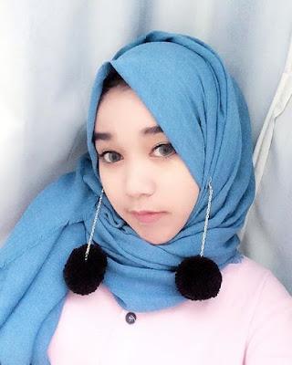 Hijab%2BModern%2BStyle%2BSimple%2B2017%2B39