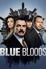 Blue Bloods S08E02 Ghosts Of The Past Online Putlocker