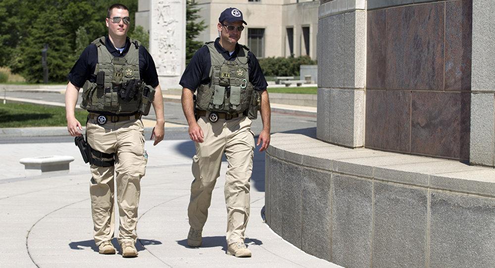 Με πράκτορες της CIA και του FBI τα μέτρα ασφαλείας στην 83η ΔΕΘ