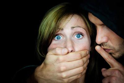 Como Decirle NO a La Presión Sexual f28052ab4d890