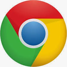 Google Chrome 2018 Full Offline Installers Download For Windows (32&64Bit)