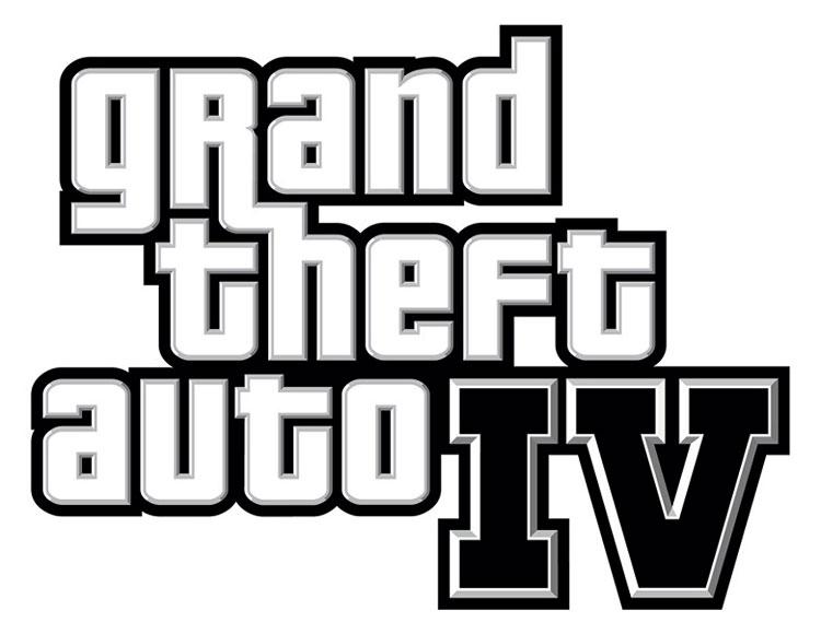 KidalBLOG: Cara Mengatasi Problem GTA IV Ordinal Not Found (xlive