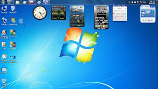 Download laptop bit free for 32 whatsapp windows 7
