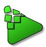 VidCoder 2.62 (64-bit) 2018 Free Download