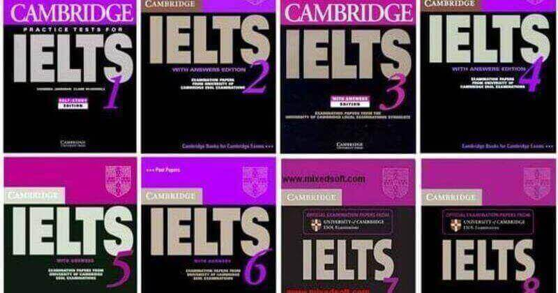 Just do it english be cool cambridge ielts 6 audiopdf 7mbridge ielts 7 audiopdf fandeluxe Image collections