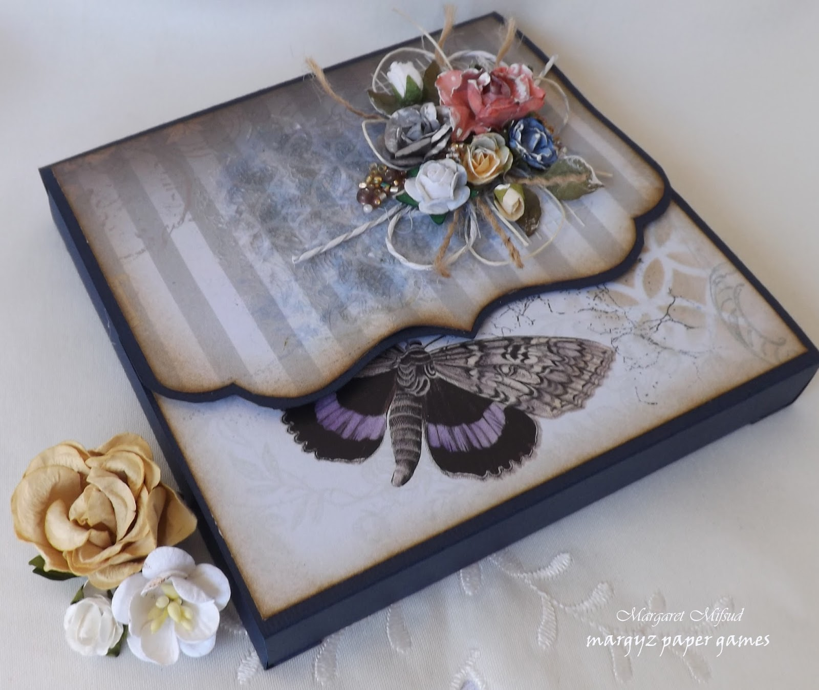 http://margyspapergames.blogspot.com.au/2015/01/the-butterfly-book-kit-for-megs-garden.html