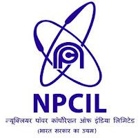 NPCIL Recruitment 2018 – Various Steno, Assistant Posts   Apply Online @www.npcil.nic.in