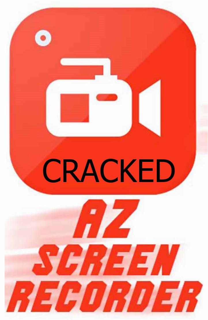 cracked premium apk apps