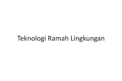 Jawaban PG Uji Kompetensi Bab 9 IPA Kelas 9 SMP Halaman 163 (Teknologi Ramah Lingkungan)