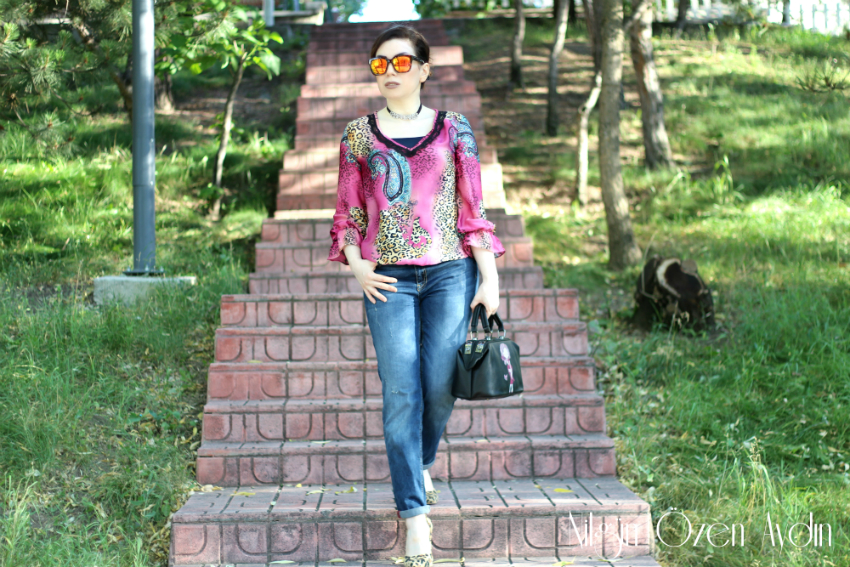 alışveriş-Figürlü Çanta-Jean&stiletto-moda-sammydress-fashion blog