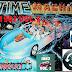 WGOD TIME MACHINE 1982 VOL. 3 PODCAST 10-26-2016