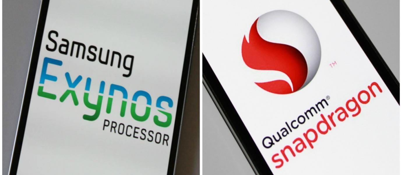 Samsung merupakan vendor yang beberapa tahun belakangan ini terus menyita perhatian publi Mana Yang Lebih Baik Antara Samsung Exynos Vs Snapdragon