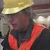 Cheektowaga man charged with robbing Amherst bank