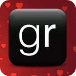 https://www.goodreads.com/book/show/33119192-love-s-shadow