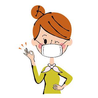 簡易マスクの自作をアイデアで助ける「なんでもマスク」