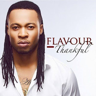 Audio Flavour - Keneya Mp3 Download