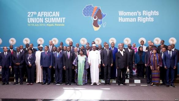 Le Maroc et ses alliés du Golfe boycottent le sommet Afrique-Monde Arabe.