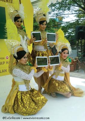 Indosat Super 4G LTE: Jaringan Terluas Tercepat