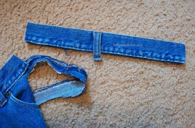 waist band 2