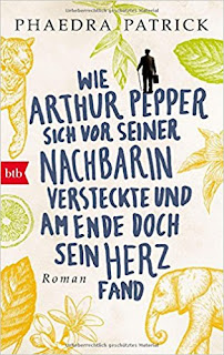 https://mimislandbuecherei.blogspot.com/2018/02/rezension-wie-arthur-pepper-sich-vor.html