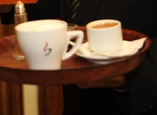 Πύργος: Οι καφέδες που κέρασε της στοίχισαν 16.700 ευρώ