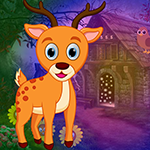 Games4king Stag Escape