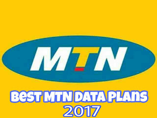 Latest MTN free browsing cheat 2017