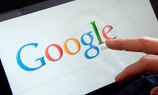 Cara Cepat Mencari File di Search Engine Pencarian Google_