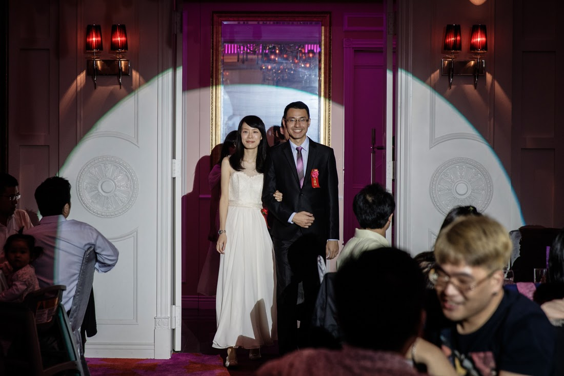 水源會館, 尊爵大飯店, 水源婚攝, 尊爵飯店婚攝, 婚攝, 台北婚攝, 婚禮紀錄,