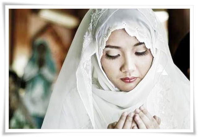 Waktu-Waktu yang Mustajab Untuk Berdoa di Bulan Ramadhan ...