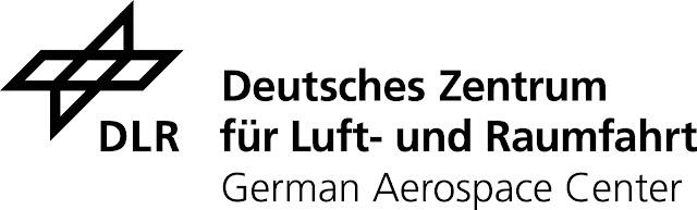 منحة ممولة مقدمة من DLR لتقديم زمالات للعلماء والبارزين والباحثين عن الفرصة لإجراء بحوث خاصة في المانيا